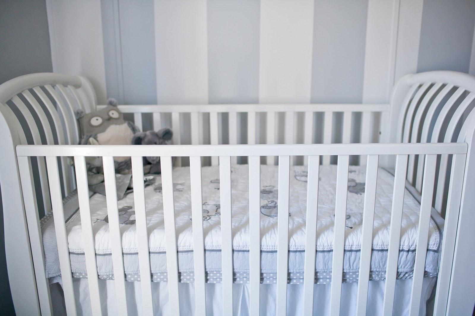 bound by symmetry.: Henry - Sleeping Beauty Nursery Theme's nursery