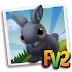 Farmville 2 Siyah Polanya Tavşanı Alma Hilesi