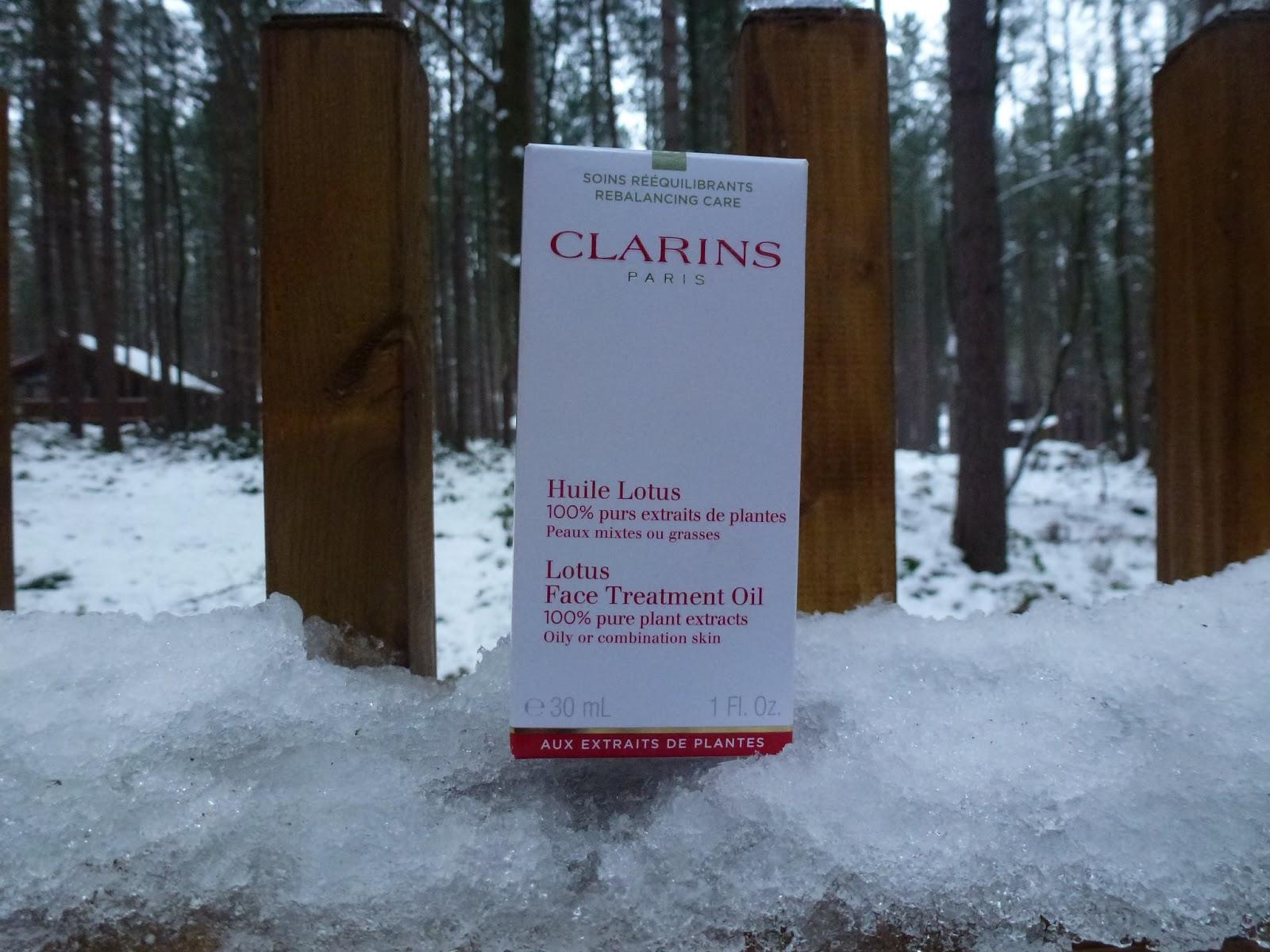 clarins-lotus-oil