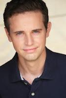 Nick Renaud