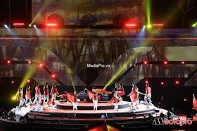 Đơn vị chuyên tổ chức các sự kiện chuyên nghiệp To-chuc-su-kien-ra-mat-giai-dua-xe-f1-vietnam-1-600x399