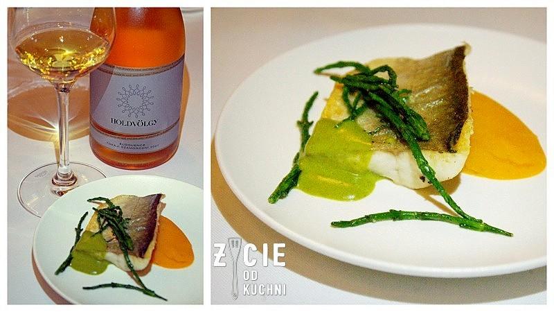 Eloquence 2007 Sweet Szamorodni Furmint Harslevelu, tokaj, kobiety i wino, restauracja biala roza
