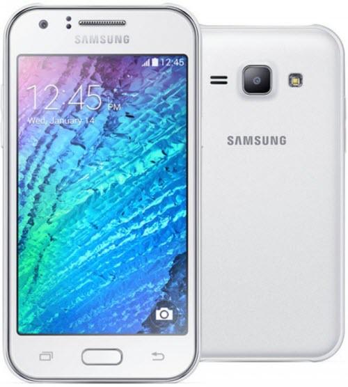 Download J320FXXU0APG2 Android 5 1 1 Lollipop for SM-J320F Galaxy J3