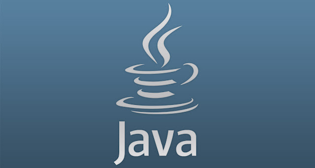 Oracle Patches Java Zero Day Vulnerability