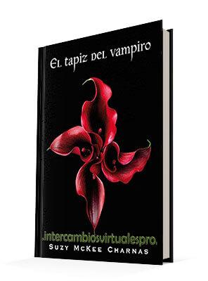Descargar El tapiz del vampiro