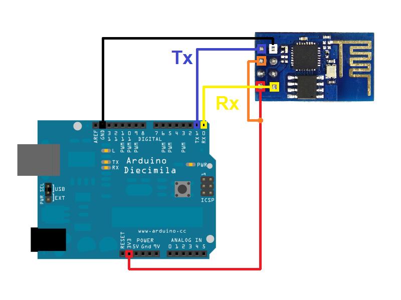 WiringDiagramEsp8266 Wiring Esp To Arduino on sensor wiring, ds18b20 wiring, power wiring, servo wiring, lcd wiring, 3d printer wiring, i2c wiring, mac mini wiring, dht11 wiring, lamp post photocell wiring,
