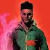 The Weeknd é 'Starboy' em novo quadrinho da Marvel