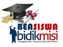 http://www.mediainformasi.online/2018/01/petunjuk-proses-pendaftaran-bidikmisi.html