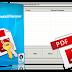 Verypdf Pdf Password Remover