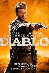 Diablo – Dublado