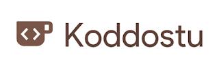 KodDostu blogger eklentileri