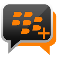 BBM Mod Theme Barcelona FC V3.1.0.13 apk Lates Version