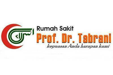 Lowongan Rumah Sakit Prof.Dr.Tabrani Pekanbaru Januari 2019