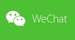 Tutorial WeChat untuk Android Anda