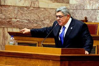 Δήλωση Ν. Γ. Μιχαλολιάκου για την διαπραγμάτευση: Ο Τσίπρας λέει ψέματα στον Ελληνικό Λαό! ΒΙΝΤΕΟ
