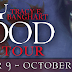 Blog Tour: By Blood by Tracy E. Banghart {Guest Post + Giveaway}