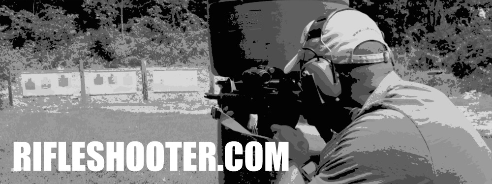 The 270 in Africa – rifleshooter com