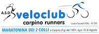 www.maratoninadei2colli.it