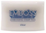http://cards-und-more.de/de/Tsukineko-EMBOSS-Emboss-Ink-Pad-clear---Embossing-Kissen-transparent.html