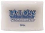 http://cards-und-more.de/de/Tsukineko-EMBOSS-Emboss-Ink-Pad-clear---Embossing-Kissen-transparent.html