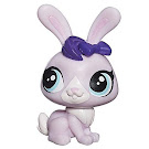Littlest Pet Shop Surprise Families Berkley Roy (#3909) Pet