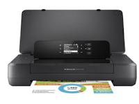 HP OfficeJet 200 Driver Download