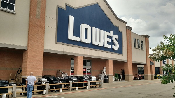 Plano High School Jobs: New Job Lead - Lowe's is Hiring - East ...