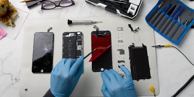 http://samy909news.blogspot.com/2017/01/how-to-recover-broken-iphone-screen.html