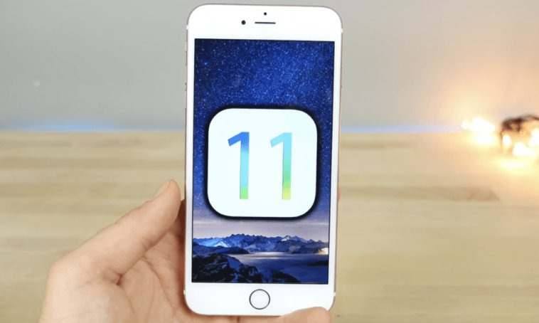 ios-11-758x454 Best 38 Features Apple added in iOS 11 Technology