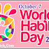 विश्व आवास दिवस कब, क्यों और कैसें मनाया जाता है? तथा इस साल की Theme