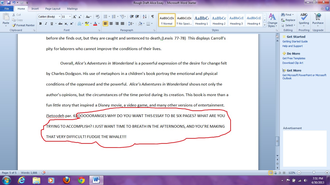 procrastination essay cause effect jack kerouac thesis procrastination essay cause effect