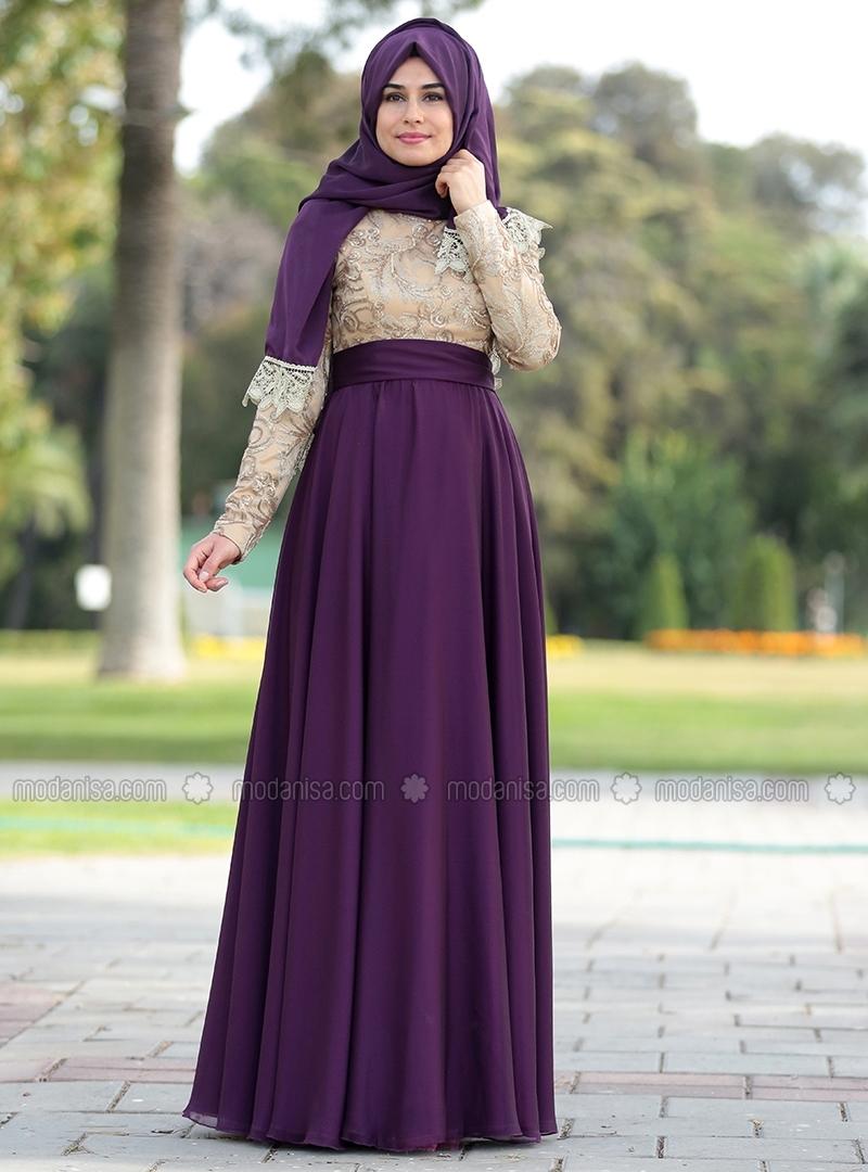 Site turc de robe de soiree