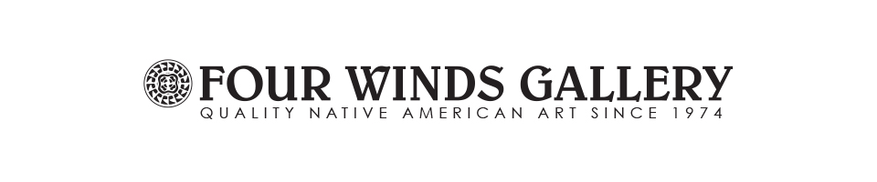 Four Winds Gallery