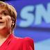 Η Στέρτζον ανέβαλε την απόφαση διεξαγωγής δημοψηφίσματος για την ανεξαρτησία της Σκοτίας
