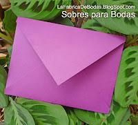 venta fabricantes - economico sobres finos para tarjetas invitaciones de  bodas en colores dorado y plateado  ciudad de guatemala