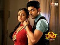 Biodata Lengkap Pemain Serial Drama India Geet ANTV