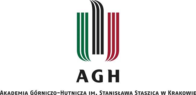 Akademia Górniczo-Hutnicza - logo