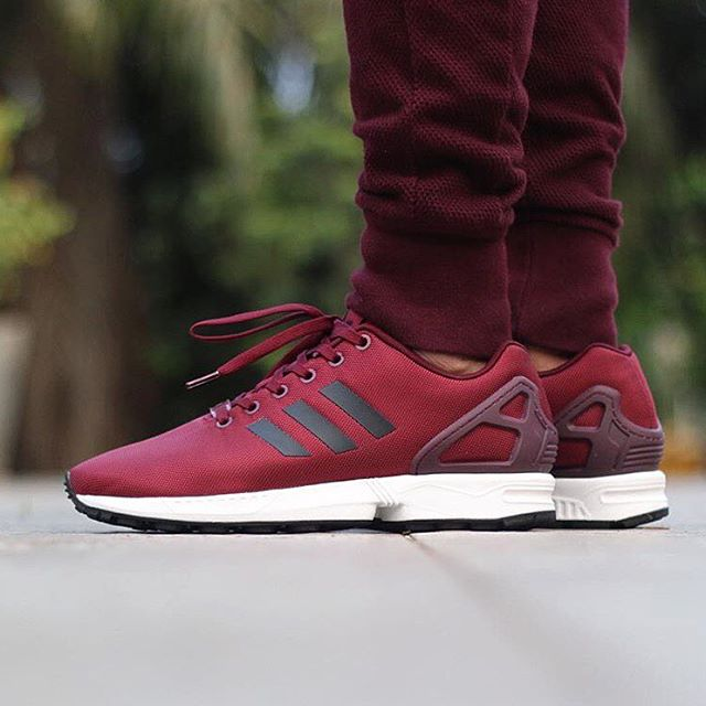zx flux adidas indonesia