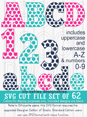 https://www.etsy.com/listing/548421403/svg-file-set-of-62-cut-files-dot-letters?ref=shop_home_active_6