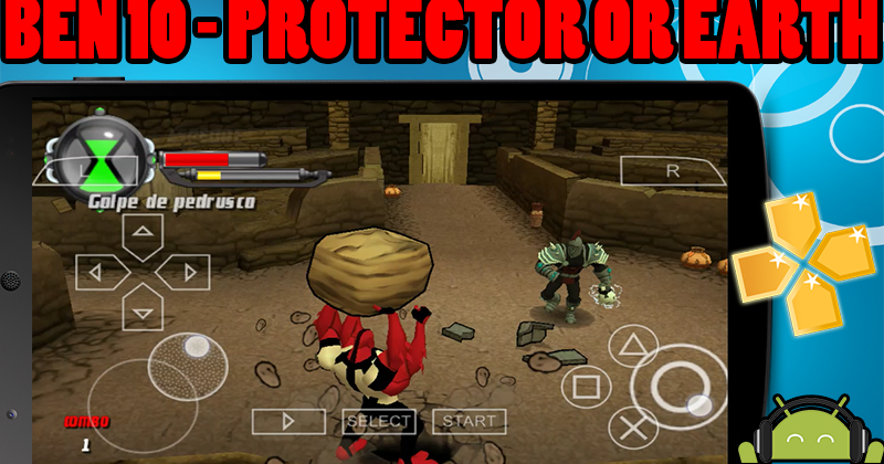 Wildgames Slyder Unlock Code