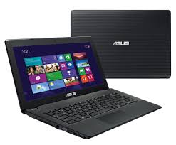ASUS X451CAP RALINK BLUETOOTH DRIVERS DOWNLOAD (2019)