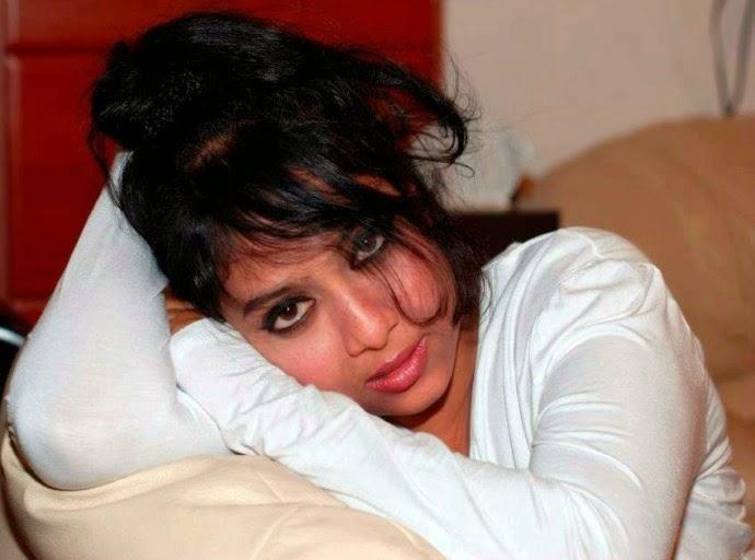 Hit Bd Bangladeshi Film Actress Shabnur Biography And -3090