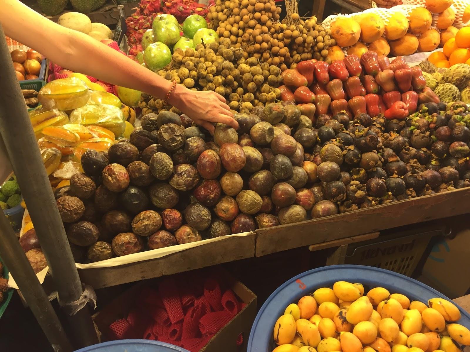 популярность фрукт паттайя фото смотрятся таких