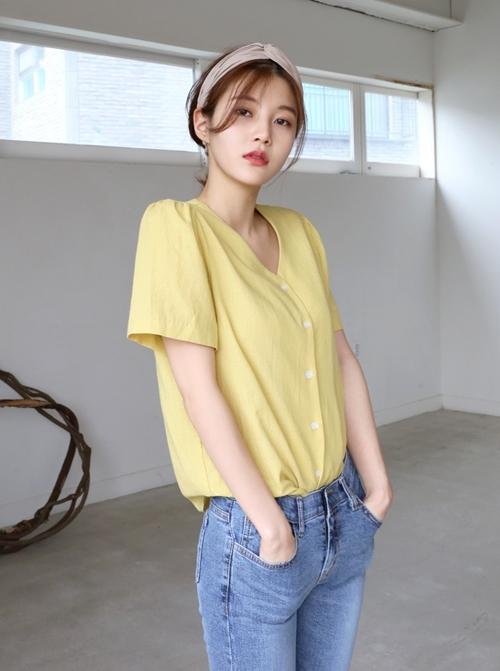 0119 a04%252520%252824%2529 - Korean Ulzzang Vogue