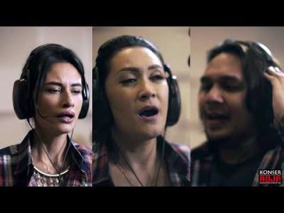 Download Lagu Doa Rakyat Untuk Ahok Dan Djarot Terbaru
