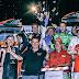 Engelmann #12 vence o primeiro endurance do ano