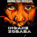 Andyboi Ft. XtetiQsoul - Ingane Zobaba (Original)[Download]