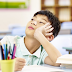 Cuatro maneras de dieta podría ayudar a reducir los síntomas de ADHD en los niños   Los