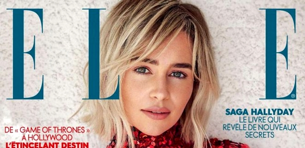 https://beauty-mags.blogspot.com/2018/11/emilia-clarke-elle-france-november-2018.html