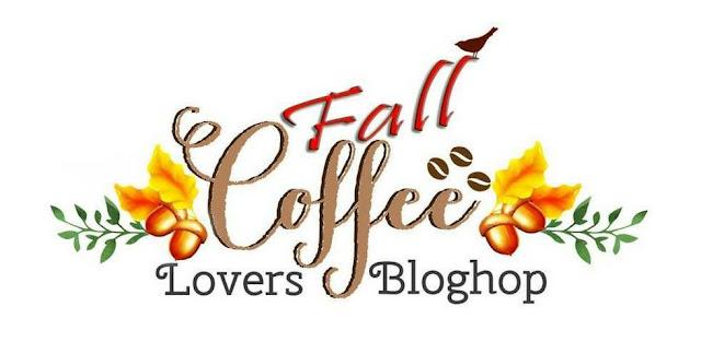 http://coffeelovingcardmakers.com/4438